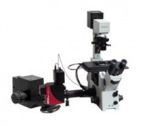 Микроскопы, камеры, объективы