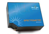 Спектрометры