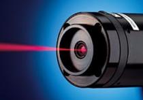 Гелий-неоновые лазеры
