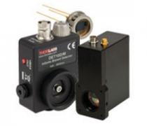 Спектрометры и анализаторы излучения