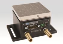 Оптические платформы с системой охлаждения для мощных полупроводниковых лазеров