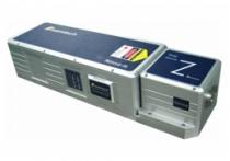 Импульсные лазеры