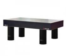 Оптические столы, столешницы, опоры