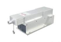 Ультрафиолетовые лазеры (200 нм - 400 нм)