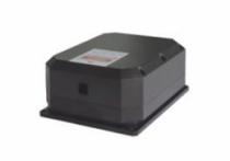 Фиолетовые лазеры (400 нм - 420 нм)