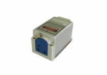 Зеленые лазеры (500 нм - 559 нм)