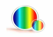 Дифракционные решетки