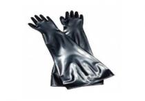 Аксессуары для перчаточных боксов