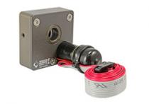 Моторизированные держатели и устройства для оптики