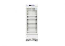 Фармацевтический холодильник 2-8 °С