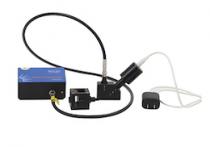 Лабораторные спектрометрические установки