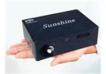Спектрометры высокой чувствительности (UV-NIR), 180 – 1100 нм