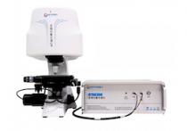 Рамановские микроскопы