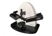 Оптические приборы, тестирование оптики, метрологическое оборудование