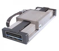 Системы позиционирования, трансляторы, лабораторные платформы