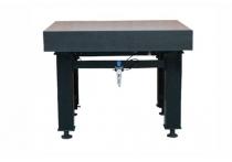 Гранитные оптические столы