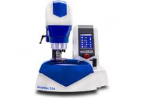 Оборудование для производства оптики