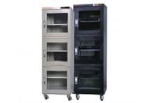 Шкафы сухого хранения