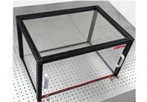 Аксессуары для оптических столов