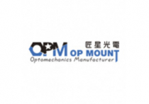 OP Mount Instrument Inc