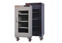 Промышленный шкаф сухого хранения в азотной среде, уровень влажности 1-60%