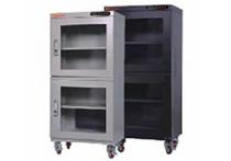 Промышленный шкаф сухого хранения, уровень влажности 1-60%