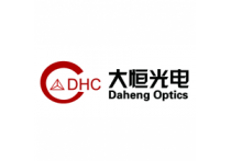 Daheng New Epoch Technology, Inc