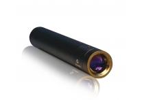 Гомогенизаторы лазерного пучка