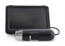 Мобильные микроскопы Dino-Lite Mobile