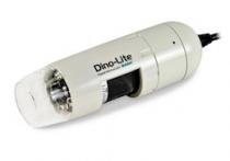 Стандартные микроскопы Dino-Lite