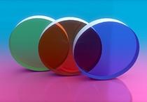 Оптические фильтры