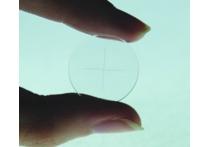 Прицельные и измерительные оптические сетки. Шаблоны. Мишени.