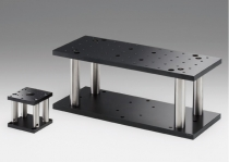 Алюминиевые оптические плиты и столешницы