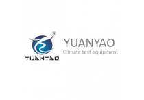 Guangdong Yuanyao Test Equipment Co.,Ltd., Китай