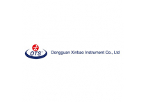 Dongguan Xinbao Instrument Co., Ltd., Китай