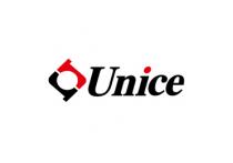 Unice, Тайвань