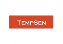 TempSen Electronics Company, Китай