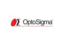 OptoSigma, Япония