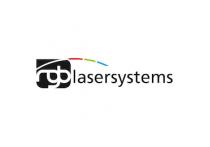 RGB Lasersystems GmbH, Германия