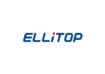 Ellitop, Китай
