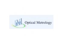 Xi'an Optical Metrology Photoelectric Science & Technology Co. Ltd., Китай