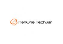 Techwin, Китай
