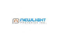 Newlight Photonics Inc., Канада
