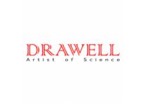 Shanghai Drawell Scientific Instrument Co., Ltd, Китай