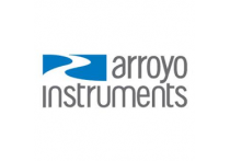 Arroyo Instruments