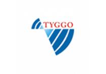 Chengdu TYGGO Photoelectricity Co., Ltd., Китай