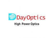 DayOptics
