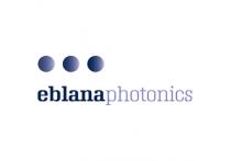 Eblana Photonics, Ирландия
