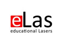 Elas educational lasers, Германия