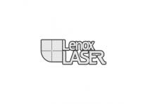 Lenox Laser, Inc.